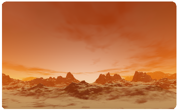 Skyboxes